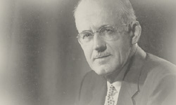 tozer-devotional-large